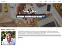 mycasa.info agenzia immobiliare