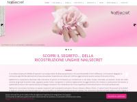 nail-secret.com