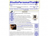 studiopersonaltrainer.it