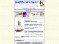 studiopersonaltrainer.it