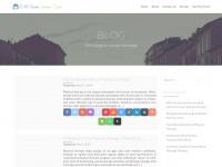 iomichiamogiovannitizian.org libera legalita presidio