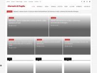 giornaledipuglia.com