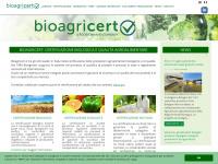 bioagricert.org