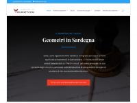 visurnet.com