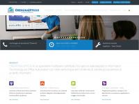 cremonaufficio.com