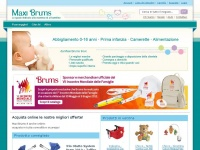 maxibrums.com