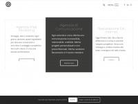 paoluccimarketing.com
