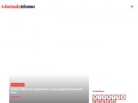 giornalettismo.com gatti gatto facebook