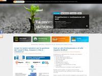 e-webzone.net