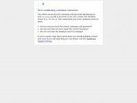 Recensioni film - Filmissimo
