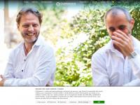 dotflorence.com