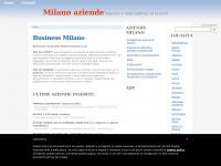 milano-business.com