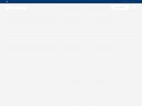 uniamo.org federazione italiana onlus