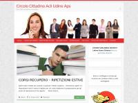 acliudine.com