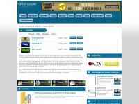 gioco-casinoonline.com gioco regole giocatori dalle