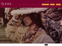 asia-ngo.org