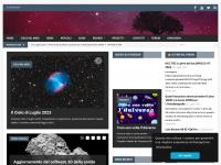 astronomia.com astronomica venere