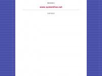 systemfree.net