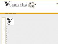 veganzetta.org