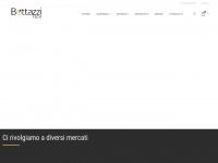 bottazzitech.com