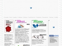 rpinformatica.com