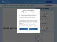 ispazio.net blog notizie visite