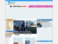 Notiziario del Calcio - Tutte le notizie del calcio dilettantistico