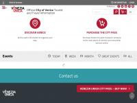 hellovenezia.com