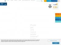 hotelking.org