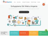 websys.eu