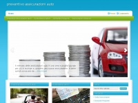 preventivoassicurazioniauto.com