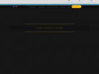 fotografiaeviaggi.com
