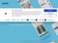intermediammh.com