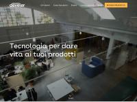develer.com