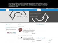 magnetica.eu