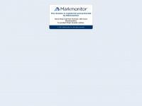 cvsonlinepharmacystore.com kamagra jelly oral viagra apcalis