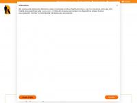 ilmiocane.net cinofila cane addestramento educazione