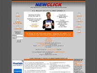 newclick.com