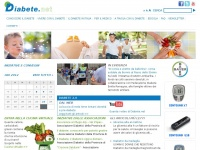 diabete.net diabetico diabete complicanze