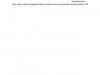 affarilandia.com