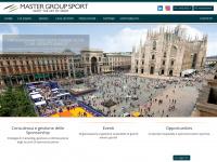 mastergroupsport.com