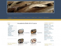accademiabelleartilecce.com bell belle