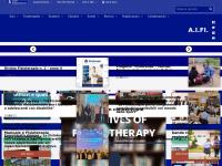 aifi.net