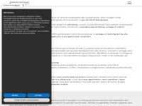 demetriopolimeno.com sviluppo siti internet
