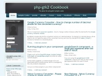 kksou.com plugins php