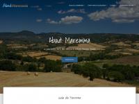 about-maremma.com orbetello grosseto toscana guida