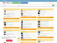 marktgigant.nl knaus lmc tabbert hymer dethleffs