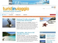 turistinviaggio.it