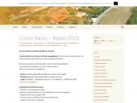 International School of Evangelization Kekako | Scuola Internazionale di Evangelizzazione Kekako