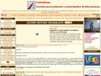 fabionews.info
